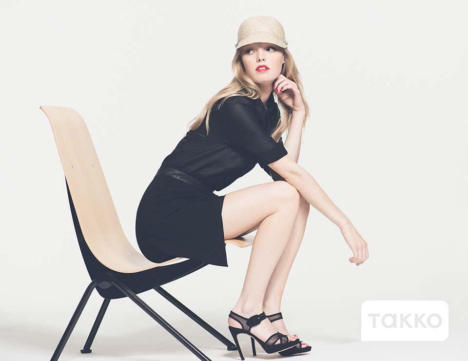 Cases Style Takko