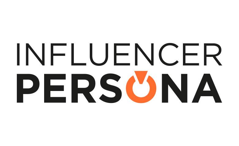 INFLUENCER PERSONA ist online